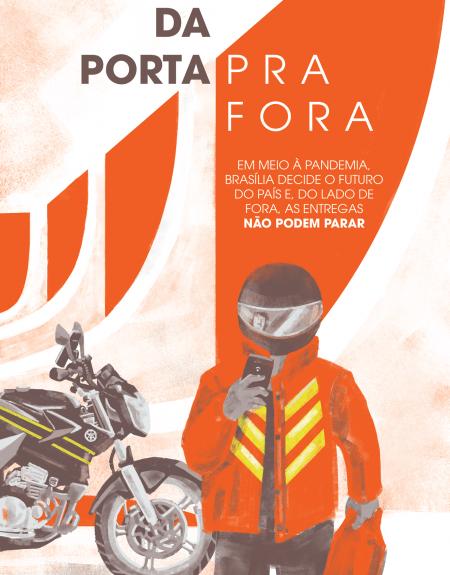 porta_fora_cartaz_v02_web_DB