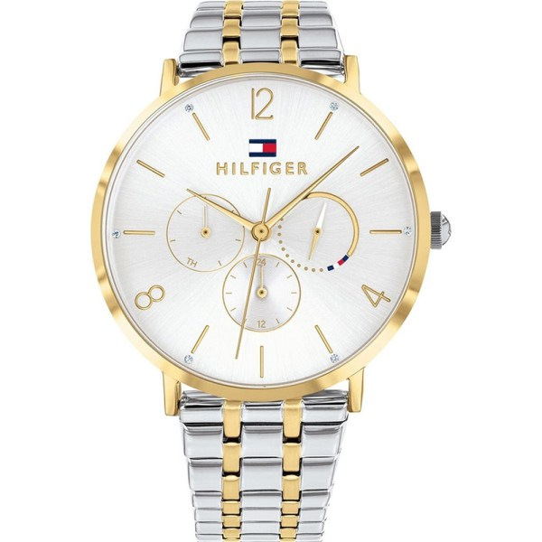 Tommy Hilfiger Casual Crystals 1782032 1