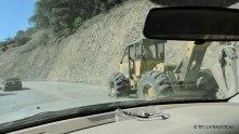 skidder, road construction, logging