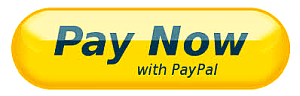 Pay now with PayPal button