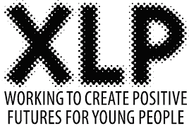 XLP lunch club re-starts this Thursday