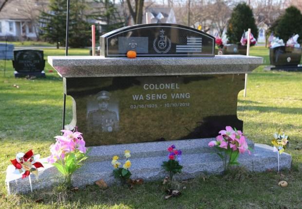 colonel_wa_sang_veng