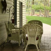 Outdoor Seating-2