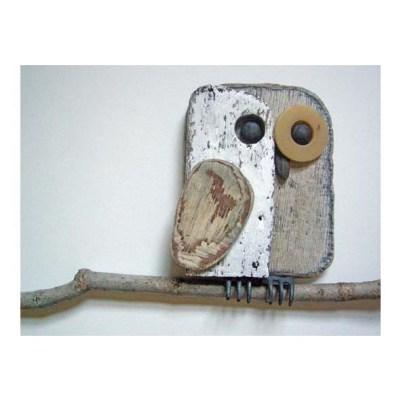 driftwood-owl-thumb