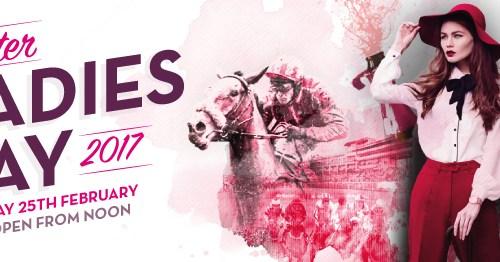 ladies-day-chepstow-racecourse