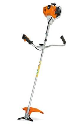 Motocoasa STIHL FS 240 2,3CP 37,7cm³