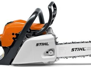 Motoferastrau STIHL MS 181