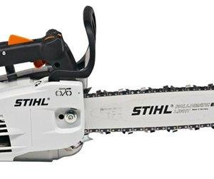 Motoferastrau STIHL MS 201 T