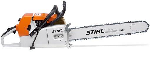 Motoferastrau STIHL MS 880