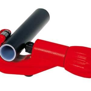 Taietor teava ROTHENBERGER TUBE CUTTER 35 MSR 42 PRO MSR 42 PRO PVC