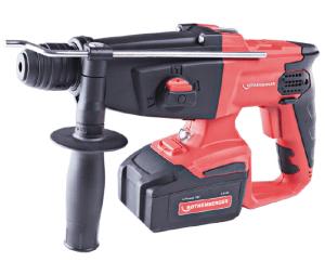 Perforator ROTHENBERGER SDS Plus RO RH4000