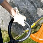 Motocoasa STIHL - Maner circular rotund - ForeStore