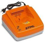 Incarcator Motocoasa STIHL - Motocoasa STIHL cu acumulator- Forestore