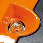 Pompa manuala de combustibil Motocoasa STIHL - Motocoasa STIHL - Forestore