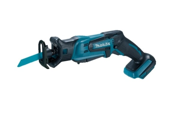 Makita FIERĂSTRĂU ALTERNATIV DJR183Z - ForeStore