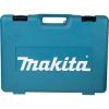 Valiza plastic Makita - Forestore