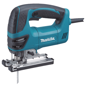 Fierăstrău vertical 720W, 26mm - MAKITA 4350CT