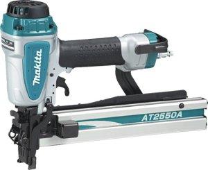 Makita AT2550A - Capsator pneumatic 4,4-8,3 bar, 25-50mm - ForeStore
