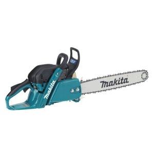 Makita EA6100P45D - Motofierăstraie - ForeStore