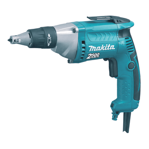 Mașină de înșurubat electronică 570W - MAKITA FS2300
