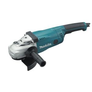 Polizor unghiular 2200W 180mm - MAKITA GA7020F