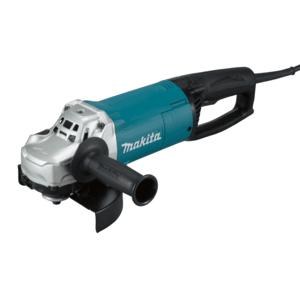 Polizor unghiular 180mm 2.200W - MAKITA GA7063