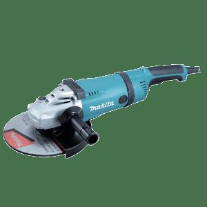 Polizor unghiular - MAKITA GA9030R