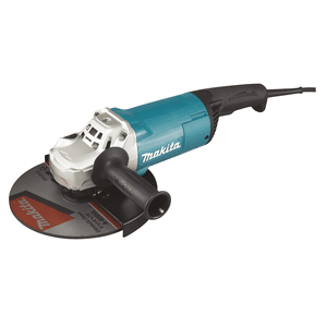 Polizor unghiular 230 mm 2.200 W - MAKITA GA9060