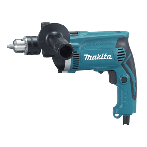 Mașină de găurit cu percuție 710W - MAKITA HP1630