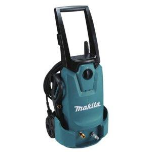 Makita HW1200 - Maşină de spălat cu presiune - ForeStore