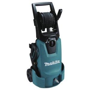 Maşină de spălat cu presiune Makita HW1300