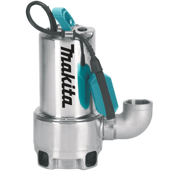 Makita PF1110 - Pompe pentru apă murdară - ForeStore