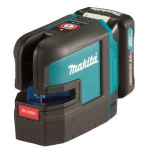Makita SK105DZ - Nivele cu laser cu acumulatori - ForeStore