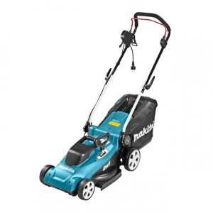 Makita ELM3720 - Mașini pentru tuns gazon electrice - ForeStore