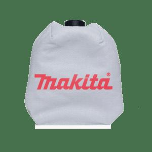 Makita 122708-7 - SAC DE PRAF HR2432 - ForeStore