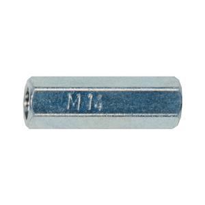 Makita 324929-9 - TIJĂ AMESTECATOR M14 UT120/2204 - ForeStore