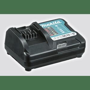 Makita 630980-2 - Încărcător standard DC10WD - ForeStore