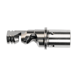 Makita 792264-7 - MATRIȚĂ JN1600 - ForeStore