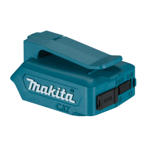Makita ADP06 - ADAPTOR USB 10