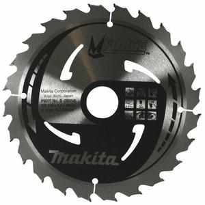 Makita B-08056 - PANZA CIRCULAR MFORCE 190X30X1