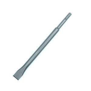 Makita B-64303 - DALTA INGUSTA SDS-PLUS 20X250MM - ForeStore