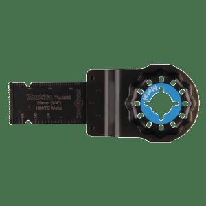 Makita B-64945 - PANZA TM STARLOCK TCHM 23TPI 40X20MM - ForeStore