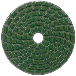 Makita D-15584 - DISC DIAMANTAT PT ȘLEFUIT PIATRĂ 100MM K50 - ForeStore