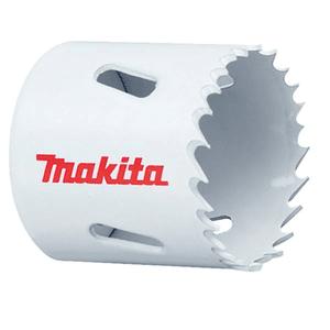 Makita D-17011 - CAROTA BIMETAL METAL SI LEMN 22X38 - ForeStore