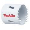 Makita D-35536 - CAROTA BIMETAL METAL SI LEMN 86X38 - ForeStore