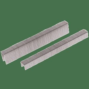 Makita P-08975 - CAPSE 10X16 MM - ForeStore