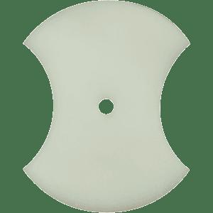 Makita P-41919 - SUPORT DISC 68MM - ForeStore