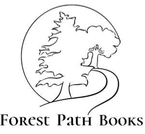 Forest Path Books - Independent Publishers of Divergent Speculative Fiction