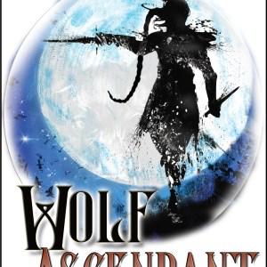 Wolf Ascendant