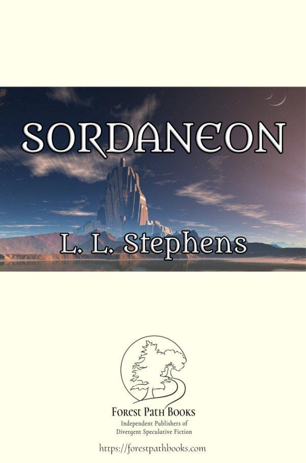 SORDANEON placeholder
